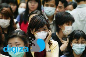 آیا امکان انتشار ویروس کرونا پس از واکسیناسیون وجود دارد؟