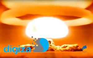 آیا قویترین انفجار هستهای تاریخ بشر را میشناسید؟