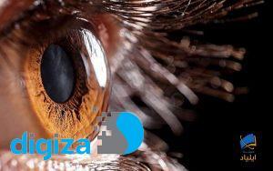 آیا ویروس کرونا میتواند از طریق چشم وارد بدن شود؟