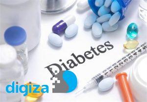 ابزاری برای پیش بینی ابتلا به دیابت در آینده