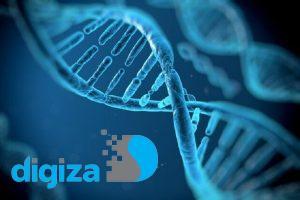 ارتباط جهشهای ژنتیکی با ناباروری و یائسگی زودهنگام