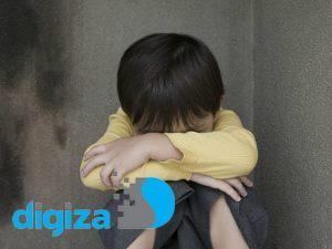 ارتباط مستقیم فشار روحی در کودکی با بلوغ زودرس
