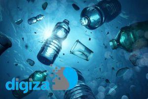 استفاده بهینه از زبالههای پلاستیکی توسط دانشمند ایرانی دانشگاه کالیفرنیا