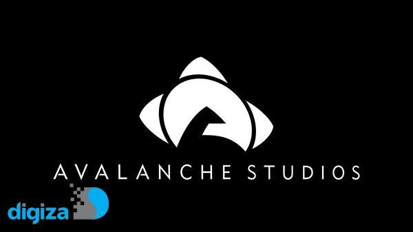 استودیوی اوالانچ بر روی یک بازی AAA جدید کار میکند