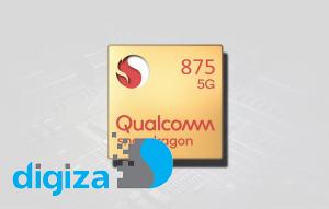 اسنپدراگون 875 سریعتر از نسخه قبل