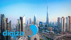 امارات و عربستان ارز دیجیتال مشترک میسازند