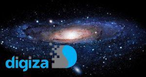 اندازه عالم چقدر است؟