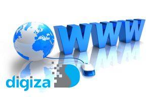اولین وبسایت راه اندازی شده دنیا به نام کیست؟