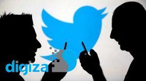 اپلیکیشن موبایل توییتر به امکان جدیدی مجهز شد