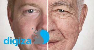 ایدهی کشف آنزیم ضدپیری برای افزایش طول عمر