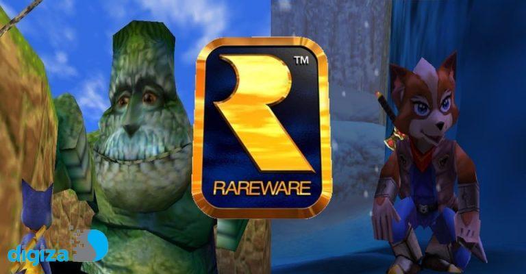 بازی Dinosaur Planet هم اکنون قابل تجربه است