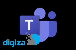 برقراری تماسهای ویدئویی نامحدود و رایگان در نسخه وب مایکروسافت تیمز