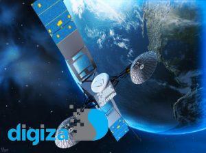 برنامه ریزی برای ماراتن ماهواره ای در فضا