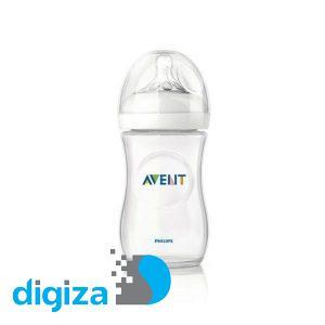 بطری شیر نوزادان میلیونها ذره میکروپلاستیک را منتشر میکند