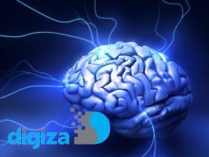 بهبود اختلال خواندن با کمک تحریک الکتریکی مغز