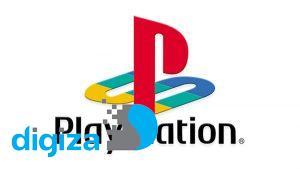 بیشترین بازیهای دانلود شده پلیاستیشن در سال 2020 مشخص شد