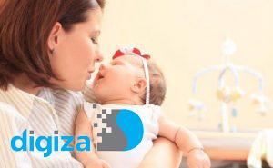 تأثیر صدای مادر بر کاهش اضطراب عمل جراحی