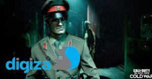 تاریخ عرضه بتای پلیاستیشن ۴ Call of Duty: Black Ops Cold War فاش شد