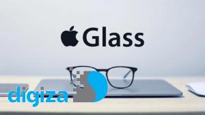 تجهیز عینک هوشمند اپل به نمایشگرهای سونی