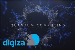 تراشه کوانتومی جدید مایکروسافت کنترل هزاران کیوبیت را ممکن میکند