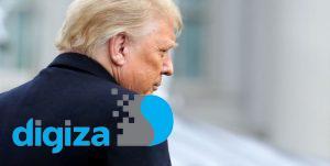 ترامپ شبکه اجتماعی خودش را راهاندازی میکند