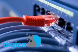 تقسیم وظیفه برای بومیسازی تجهیزات شبکه ملی اطلاعات