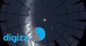 تلسکوپ تس ناسا یک منظومه شش ستارهای را در فاصله بسیار دور از زمین کشف کرد
