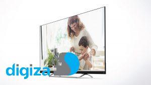 تلویزیون های جدید نوکیا در هند معرفی شدند