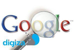 تنظیمات حریم خصوصی گوگل صدای مهندسان این شرکت را هم درآورد