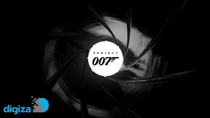 توسعهدهنده Project 007 به دنبال استخدام نویسنده