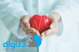 توصیه مهم پزشکان برای طول عمر بیشتر