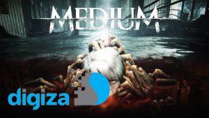 توضیحاتی در خصوص مکانیزم واقعیت دوگانه بازی The Medium ارائه شد
