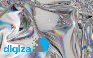 حالت جدیدی از شیشه؛ شیشهی مایع
