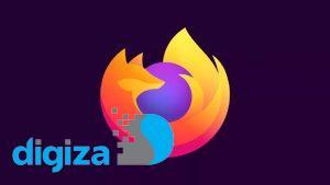 حذف فلش پلیر در نسخه جدید فایرفاکس