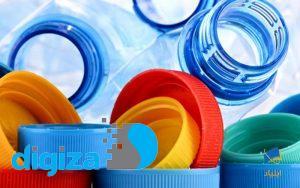 خطرات پلاستیک برای سلامتی انسانها چقدر است؟