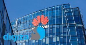 درخواست تجدیدنظر هواوی برای ممنوعیت شبکه 5G