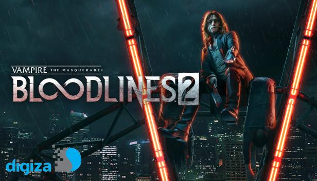 در سال 2021 خبری از Vampire: The Masquerade – Bloodlines 2 نخواهد بود