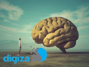 دستیابی دانشمندان به روشی برای معکوس کردن روند پیری مغز