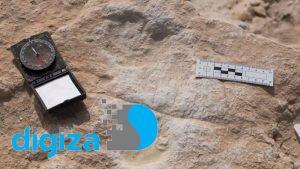 ردپای ۱۲۰ هزار ساله انسان خردمند در عربستان کشف شد