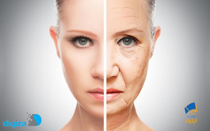 روش درمانی جدید برای افزایش طول عمر