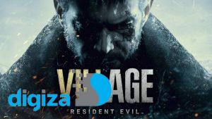 سیستم مورد نیاز بازی Resident Evil 8 مشخص شد