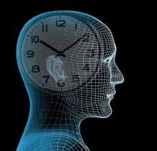 شناسایی سن واقعی مغز به کمک ساعت ژنتیکی