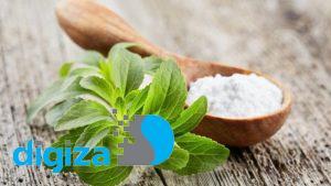 شیرین کننده طبیعی استویا سلامت روده را به خطر میاندازد