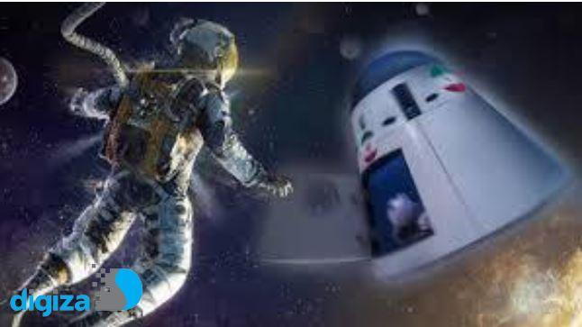 صفر تا صد جزئیات کپسول زیستی؛ نیاز به بودجه ۱۳ میلیارد دلاری برای اعزام انسان به فضا از ایران
