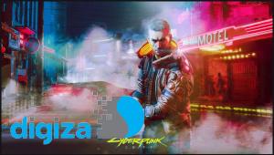 عبور فروش بازی Cyberpunk 2077 از مرز 13 میلیون نسخه