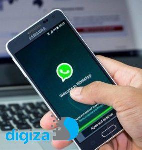 عربستان در جستجوی جایگزین واتساپ