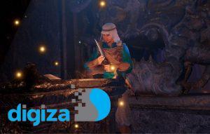 عرضه بازسازی Prince of Persia: شنهای زمان با تاخیر مواجه خواهد شد