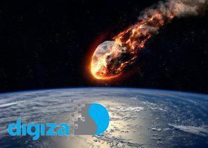 غولهای آسمان روی زمین؛ ۱۰ شهاب سنگ بزرگی که تاکنون کشف شدهاند