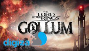 فردا تریلری از گیمپلی بازی Lord of the Rings: Gollum عرضه میشود