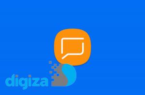 قابلیت جدیدی به اپلیکیشن Messages سامسونگ اضافه شد